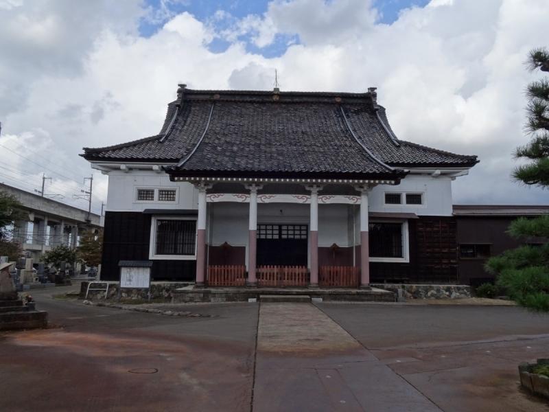 2本堂 (1200x900)