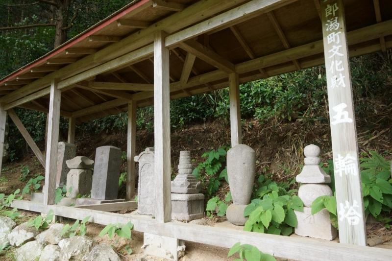 2誰の墓? (1200x800)