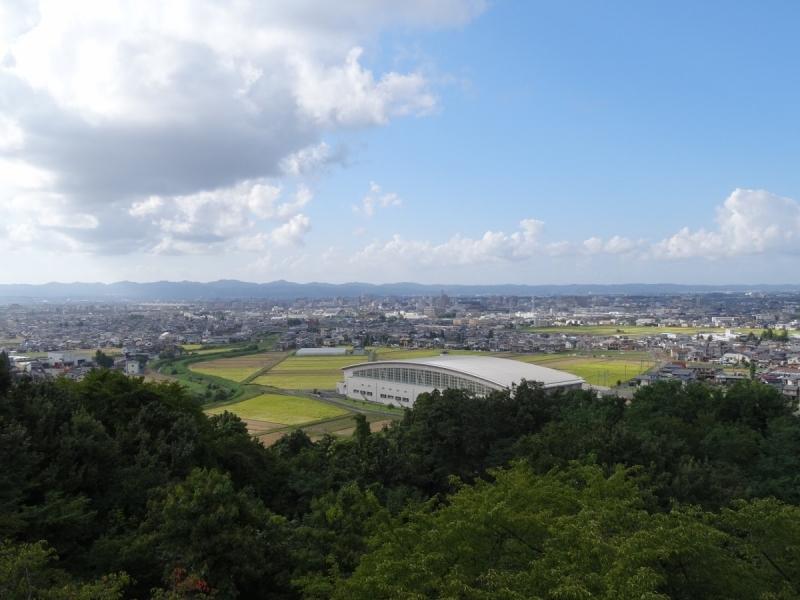 5景色 (1200x900)