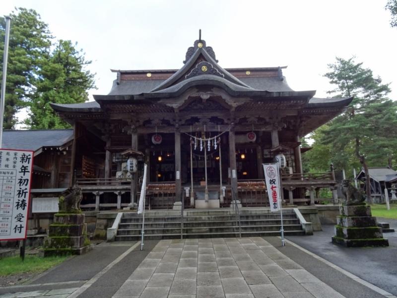 8拝殿 (1200x900)