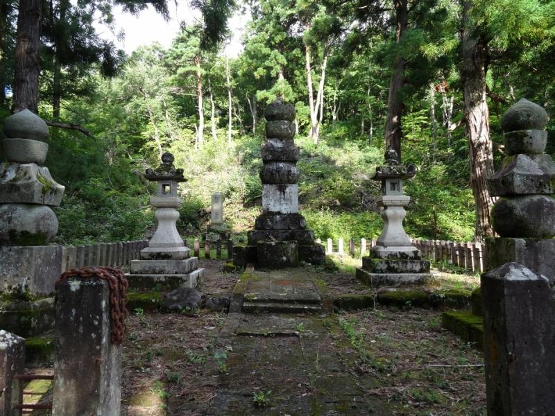 4墓所 (1200x900)
