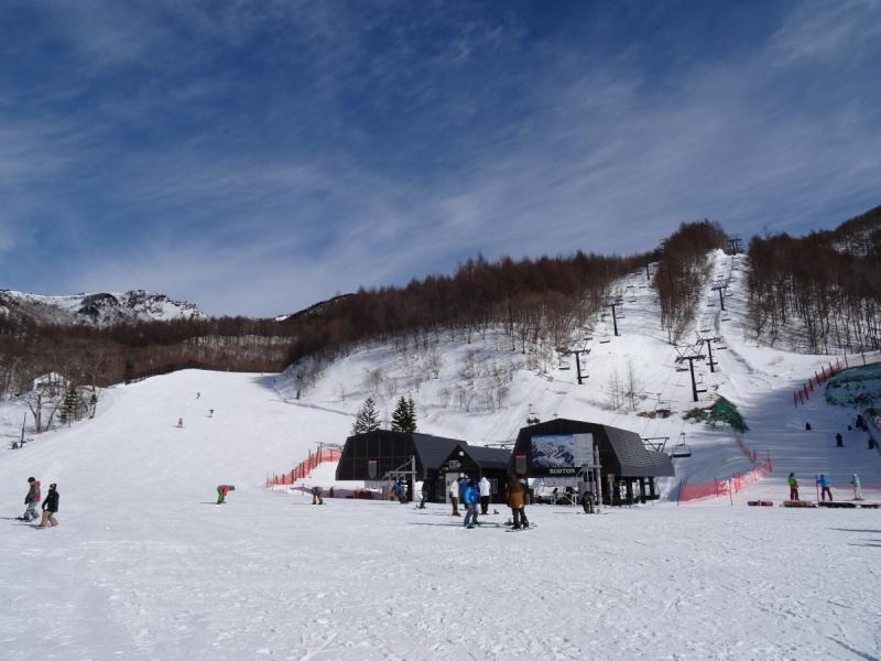 1川場 (1200x900)