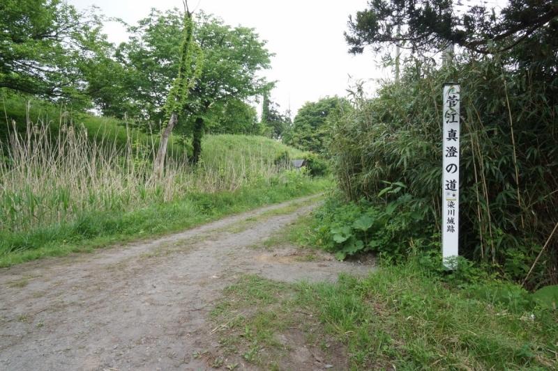 1染川 (1200x800)