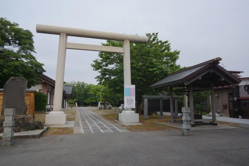 1土崎 (1200x800)