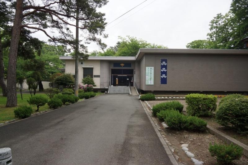 3資料館 (1200x800)