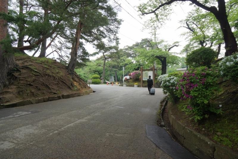 2松下門 (1200x800)