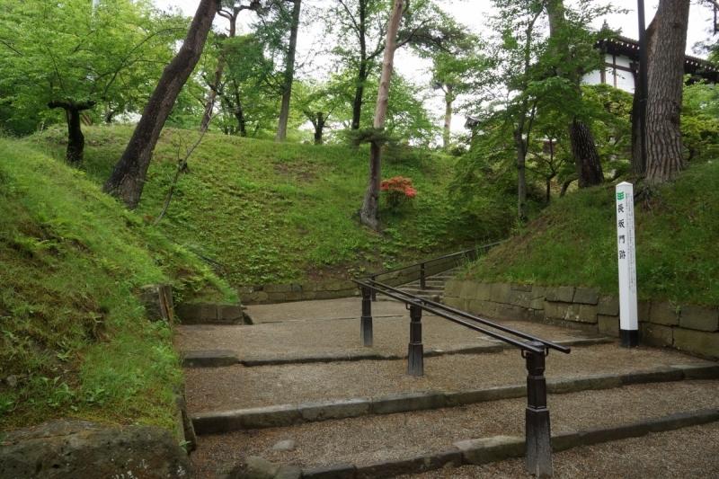 4長坂門 (1200x800)