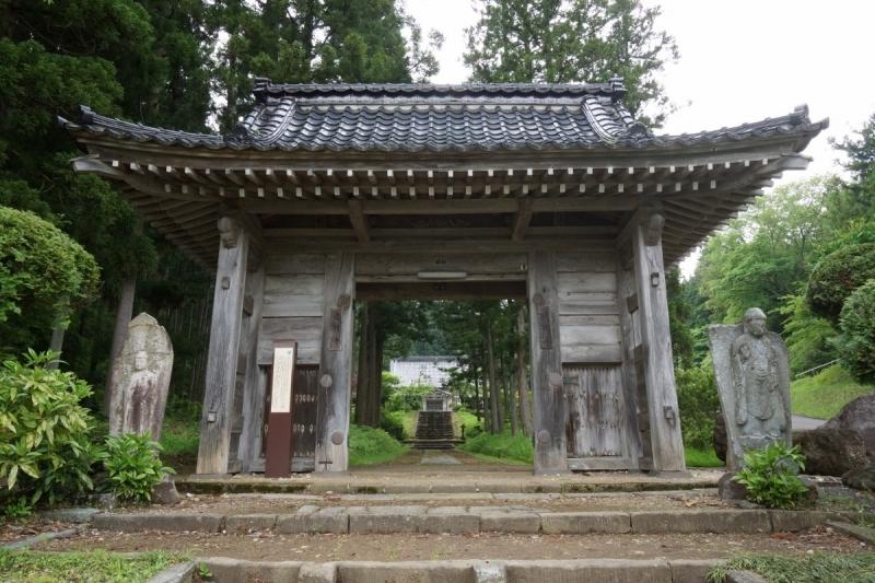 1龍門寺 (1200x800)