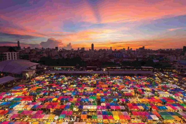 thailand_bangkok_free-market_sunset_convert_20180130203214.jpg