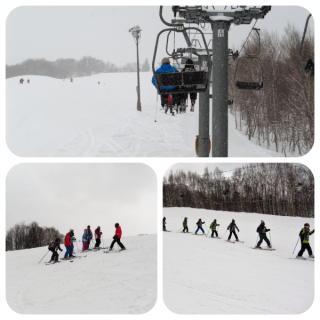 スキー場2(1)
