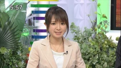 171228 紺野あさ美 (8)