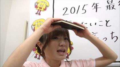 171231 紺野あさ美 (4)