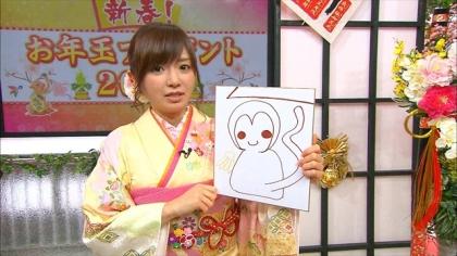 180101 紺野あさ美 (3)