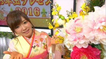 180103 紺野あさ美 (3)