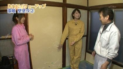 180110 紺野あさ美 (4)