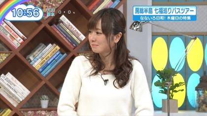 180111 紺野あさ美 (2)