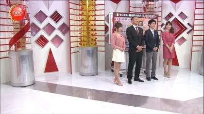 180111 紺野あさ美 (7)