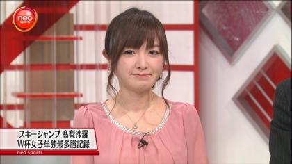 180111 紺野あさ美 (6)