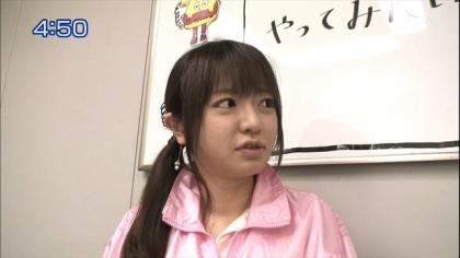 180114 紺野あさ美 (5)