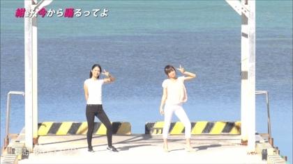 180114 紺野あさ美 (3)