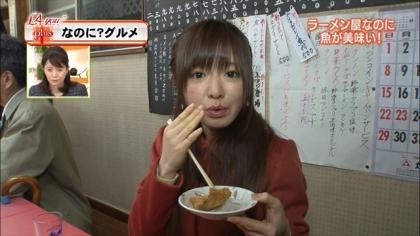 180114 紺野あさ美 (7)