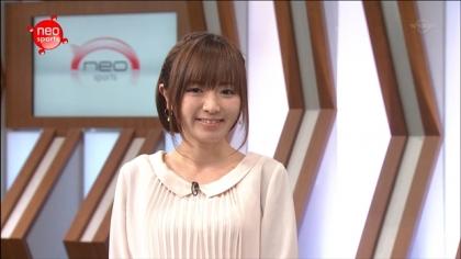 180115 紺野あさ美 (10)