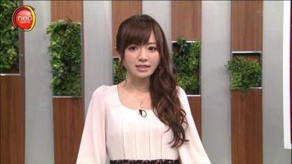 180115 紺野あさ美 (6)