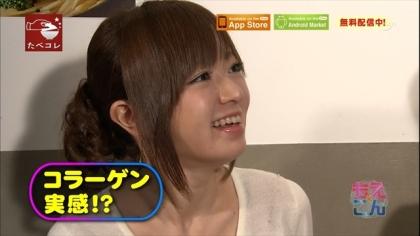 170116 紺野あさ美 (8)