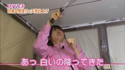 180117 紺野あさ美 (6)