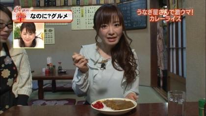 180121 紺野あさ美 (8)