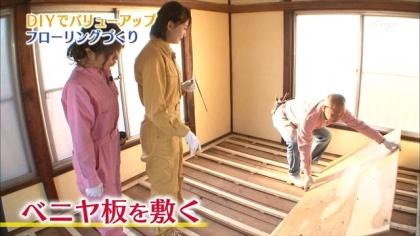 180124 紺野あさ美 (4)
