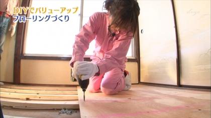 180124 紺野あさ美 (3)