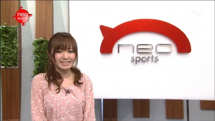 180201 紺野あさ美 (8)