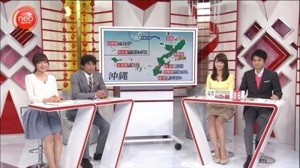 180201 紺野あさ美 (3)