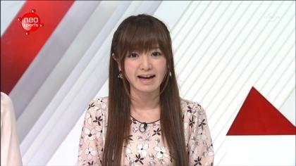 180202 紺野あさ美 (8)