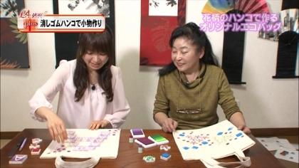 180202 紺野あさ美 (5)