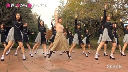 180205 紺野あさ美 (2)