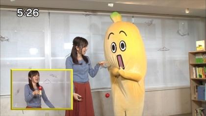 180205 紺野あさ美 (3)