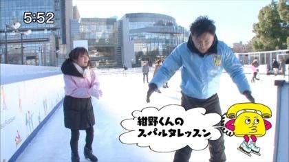180207 紺野あさ美 (3)