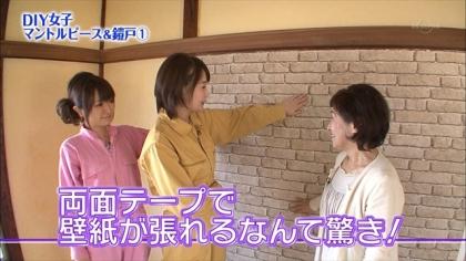 180207 紺野あさ美 (7)