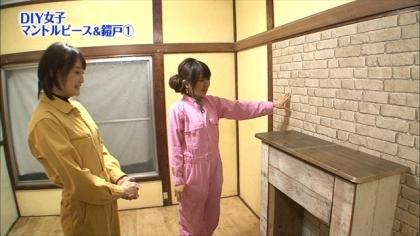 180207 紺野あさ美 (6)