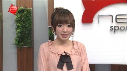 180208 紺野あさ美 (7)