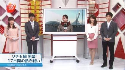 180208 紺野あさ美 (6)