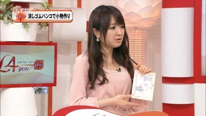180209 紺野あさ美 (2)