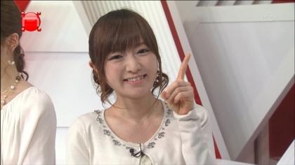 180209 紺野あさ美 (5)