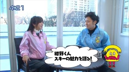 180210 紺野あさ美 (5)