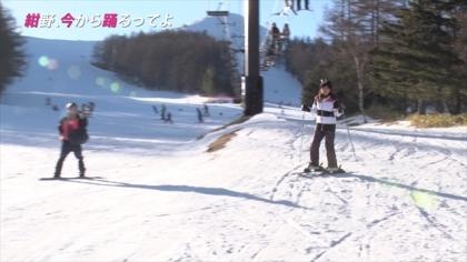 180212 紺野あさ美 (3)