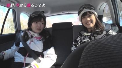 180212 紺野あさ美 (2)