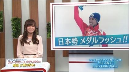 180212 紺野あさ美 (6)