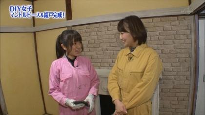 180214 紺野あさ美 (3)